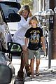 kate hudson matt bellamy ryder brentwood 07