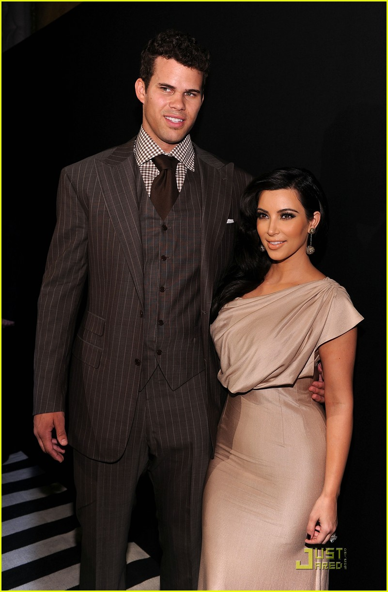 kim kardashian kris humphries celebrate wedding in nyc 072575348