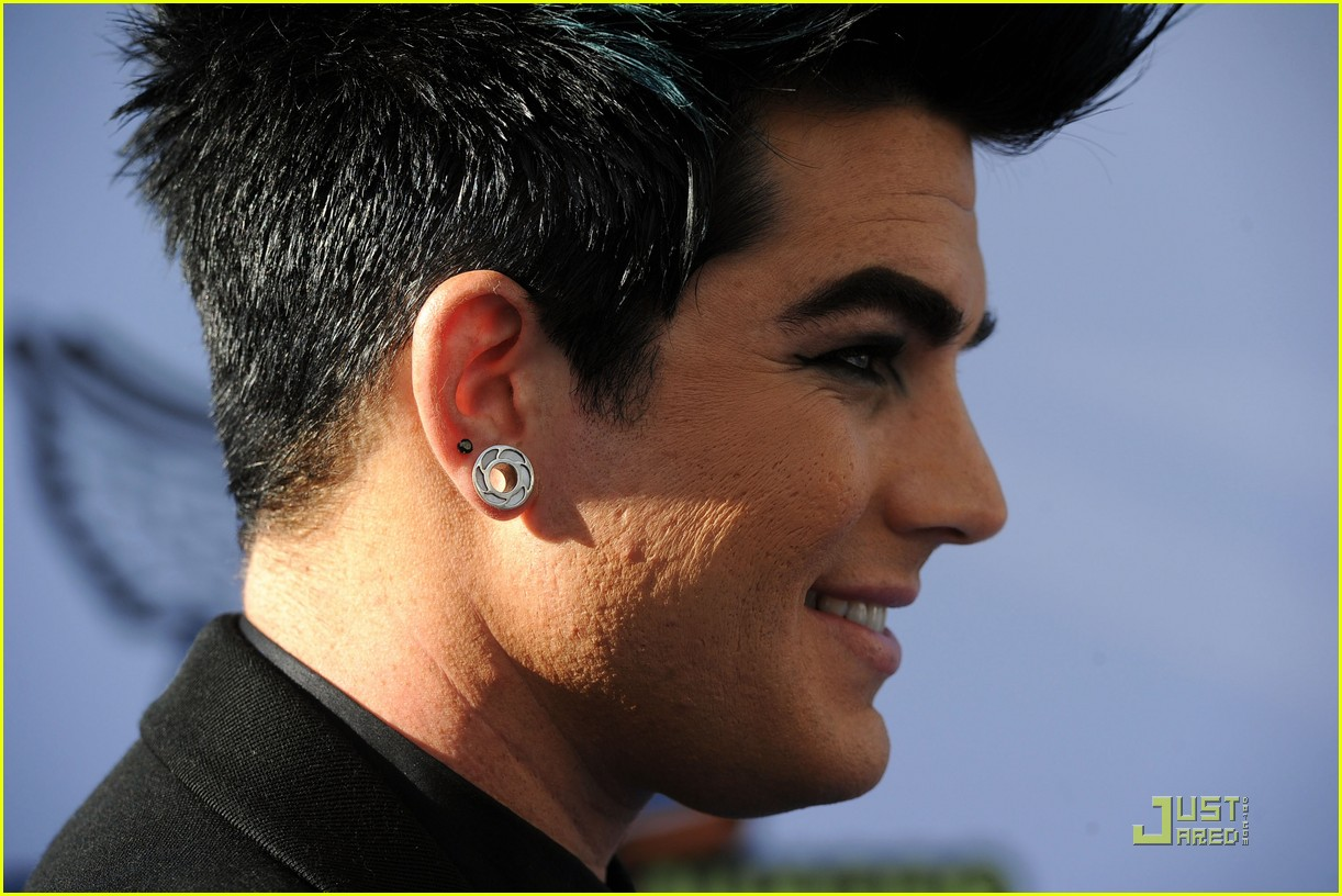 adam lambert do something 042570200