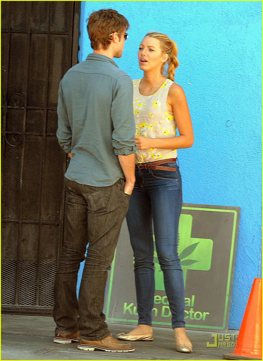 blake lively gossip girl chace 02