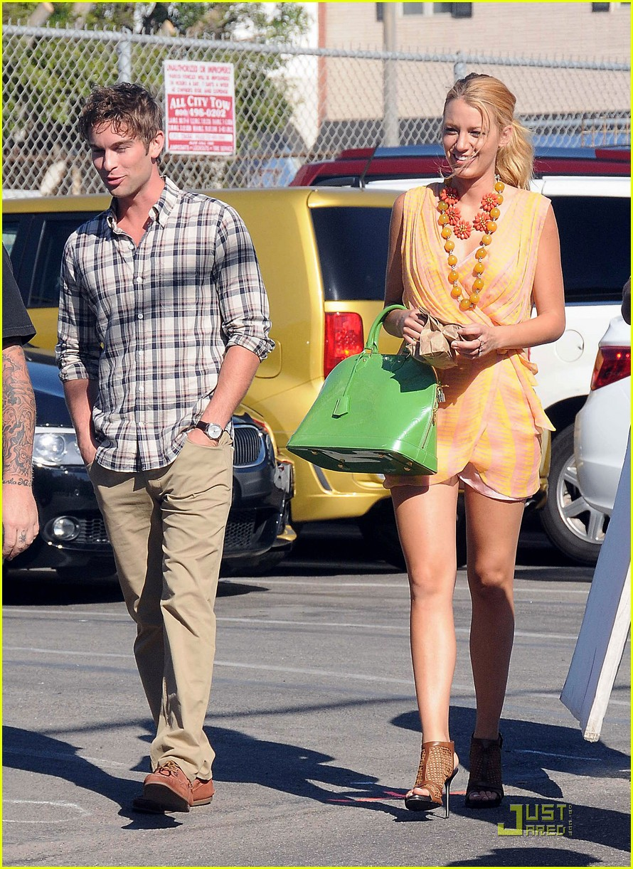 blake lively gossip girl chace 05