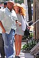 blake lively leighton meester gossip gals in nyc 09