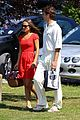 pippa middleton alex loudon cricket 06