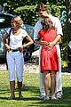 pippa middleton alex loudon cricket 07