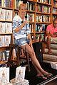 gwyneth paltrow hamptons book signing 03