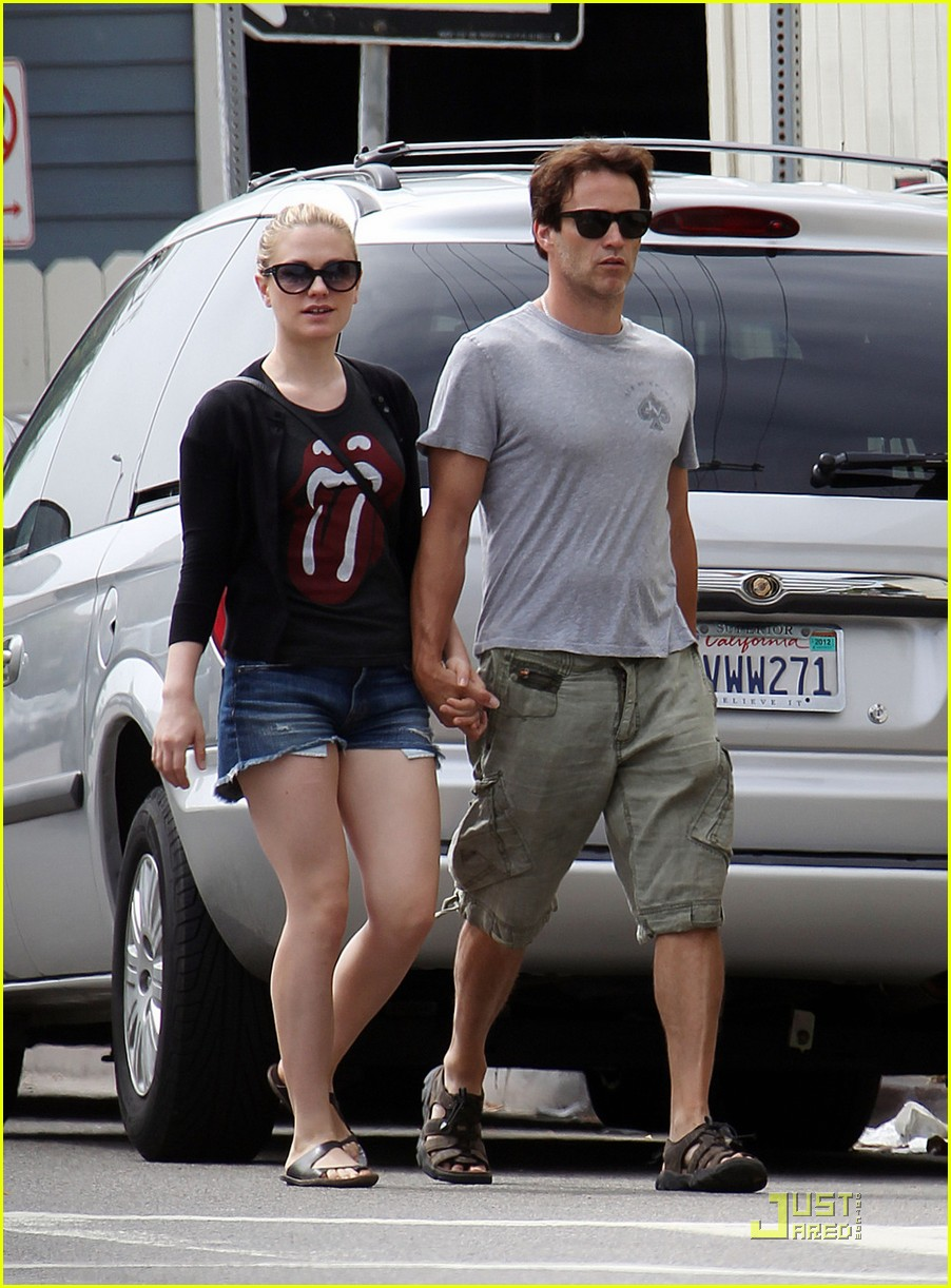 anna paquin stephen brunch 01