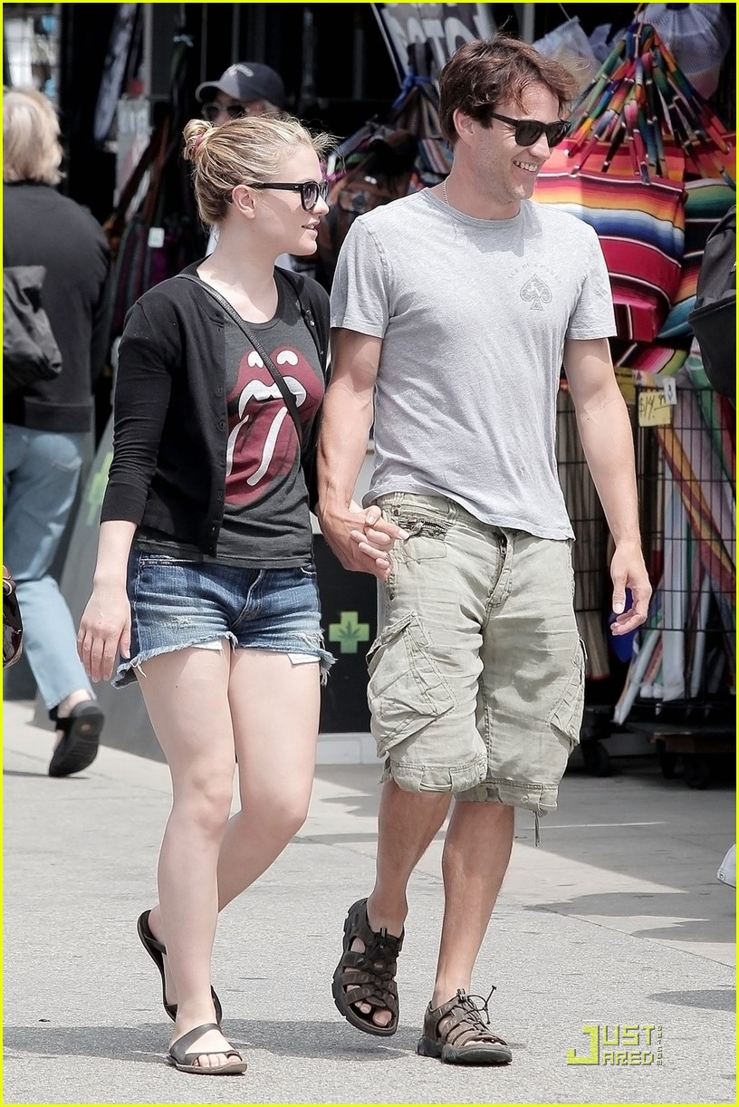 anna paquin stephen brunch 032565651