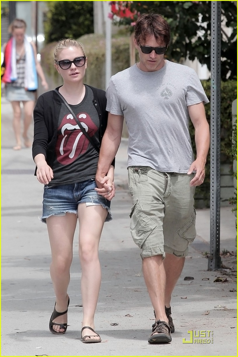 anna paquin stephen brunch 06