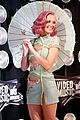 katy perry 2011 mtv vmas 01