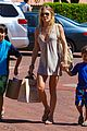 leann rimes toy shopping jake mason 10
