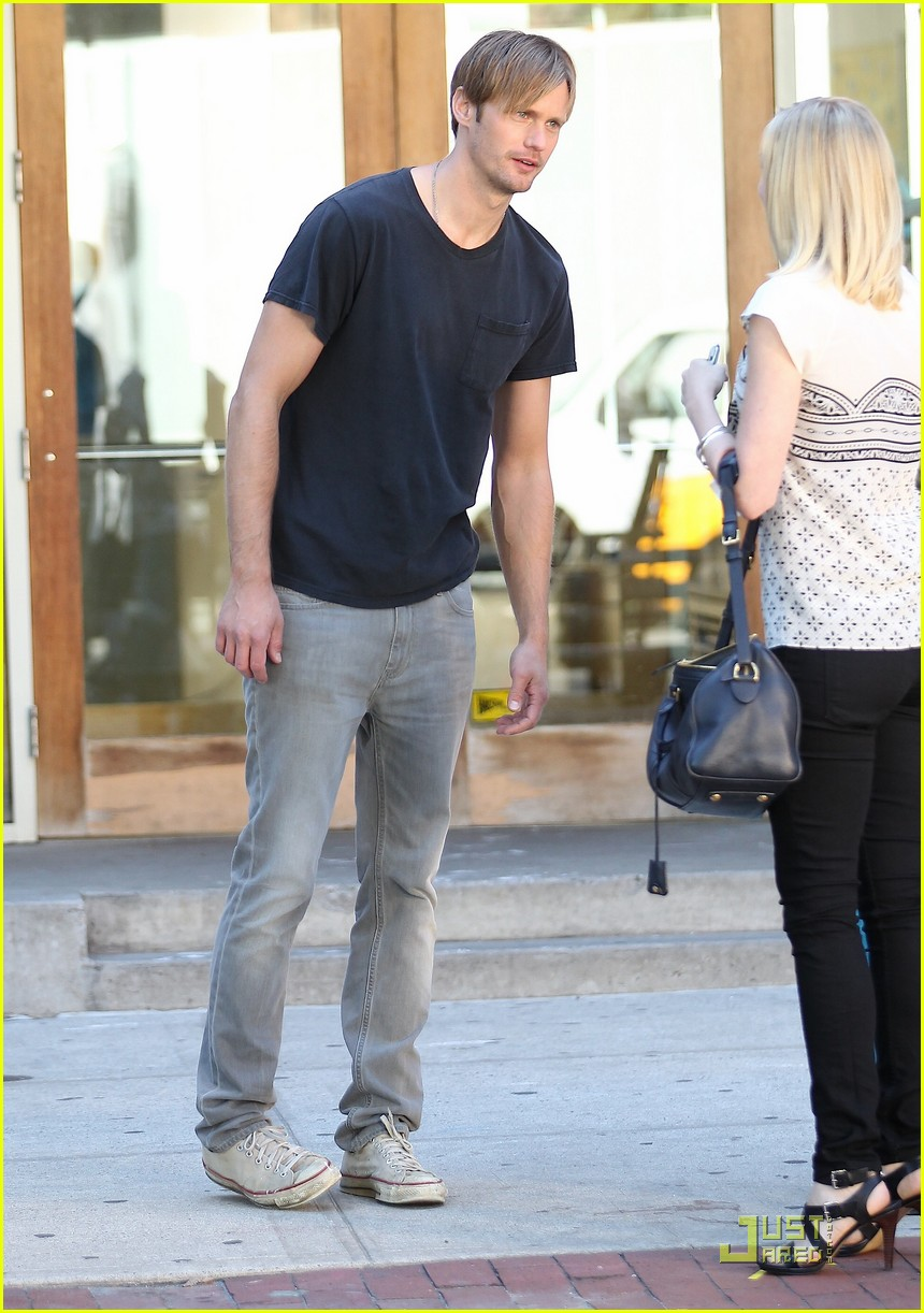 alexander skarsgard what maisie knew 092569478