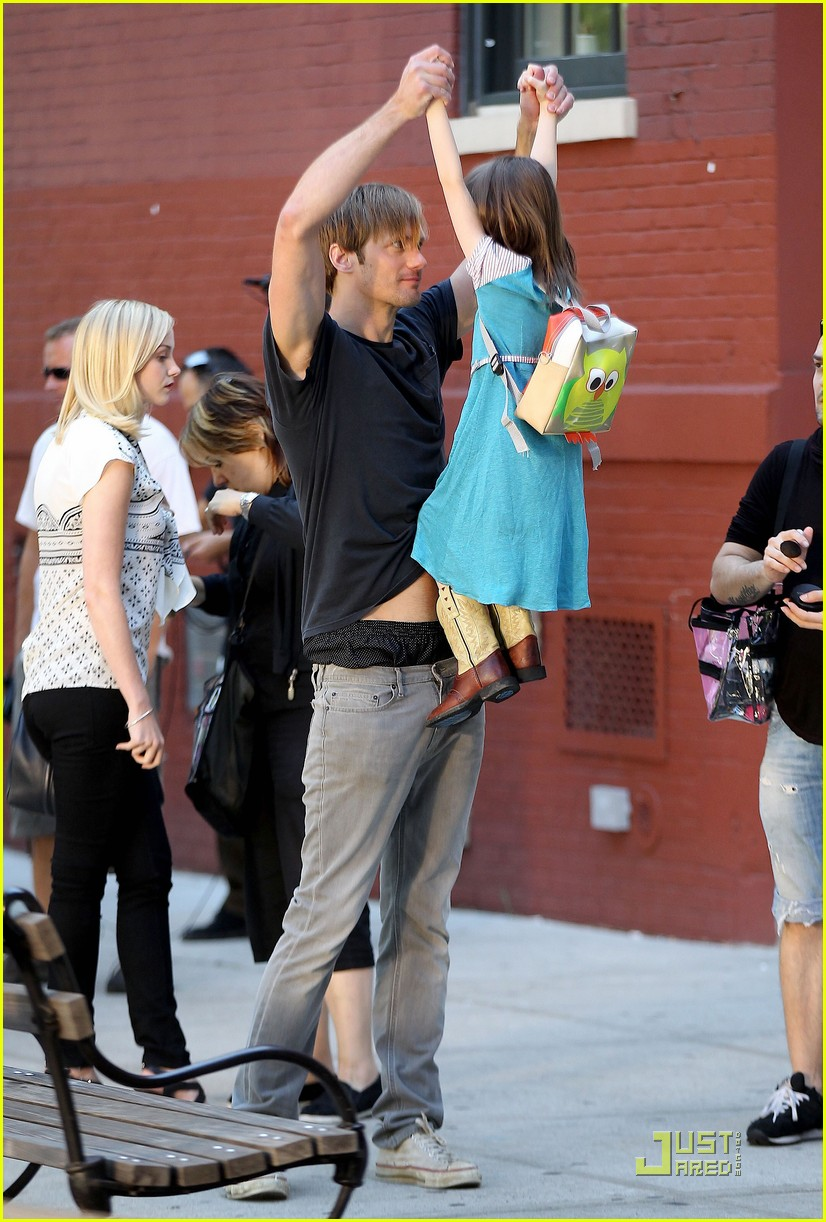 alexander skarsgard what maisie knew 142569483