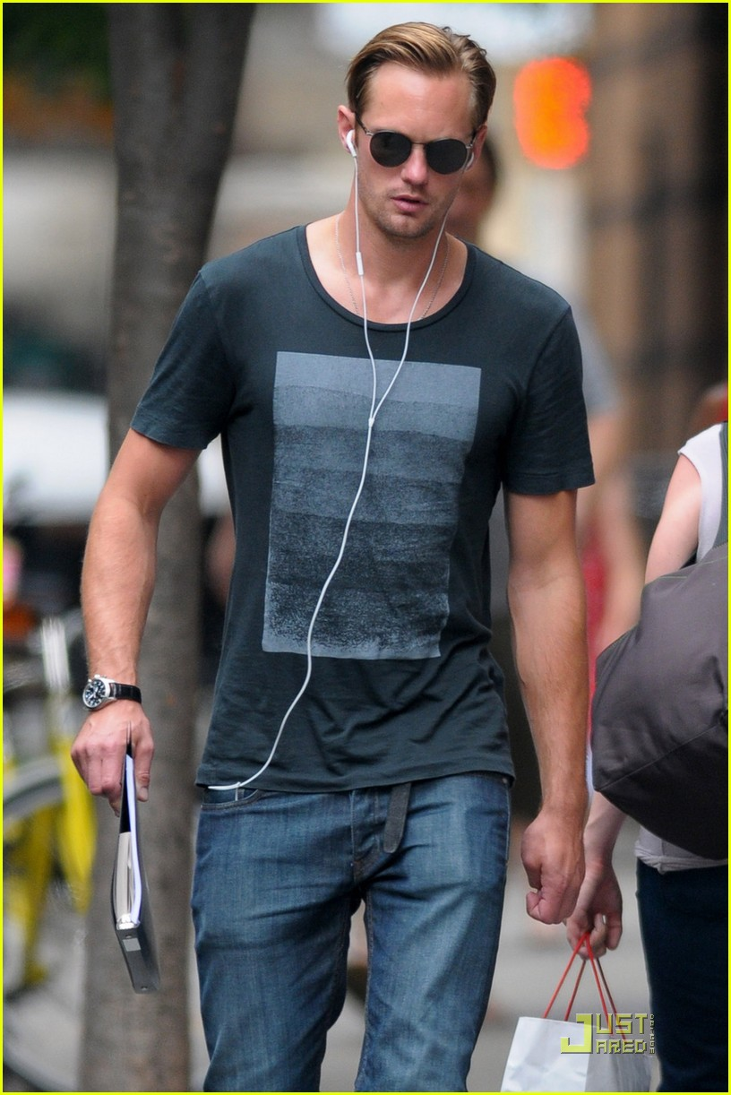 alexander skarsgard repeat outfit offender 02