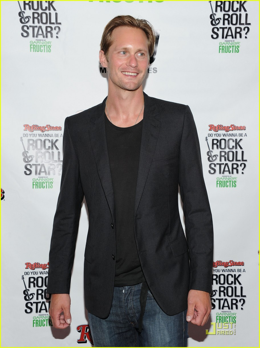 alexander skarsgard rock star party 02
