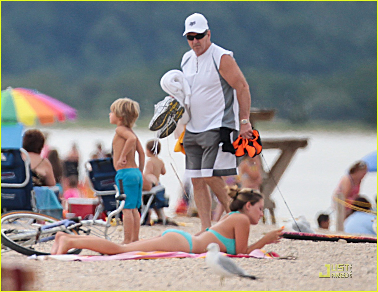 britney spears jason trawick long island 04
