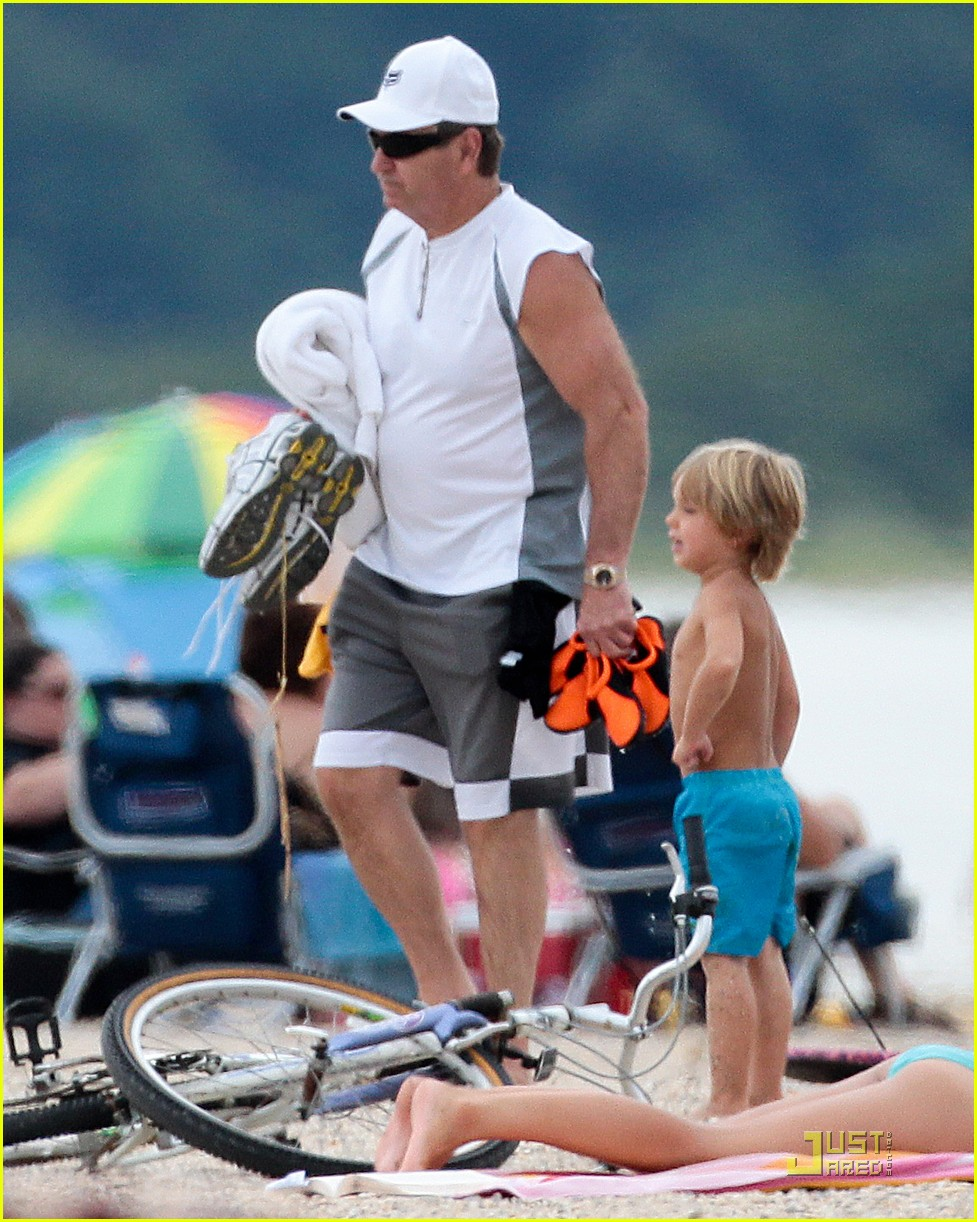 britney spears jason trawick long island 06