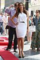 sofia vergara walk of fame 09