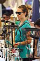 olivia wilde hollywood flea market 11