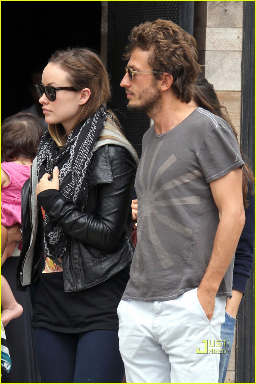 olivia wilde tao ruspoli lunch 092573405