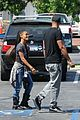will smith jada pinkett smith malibu 08