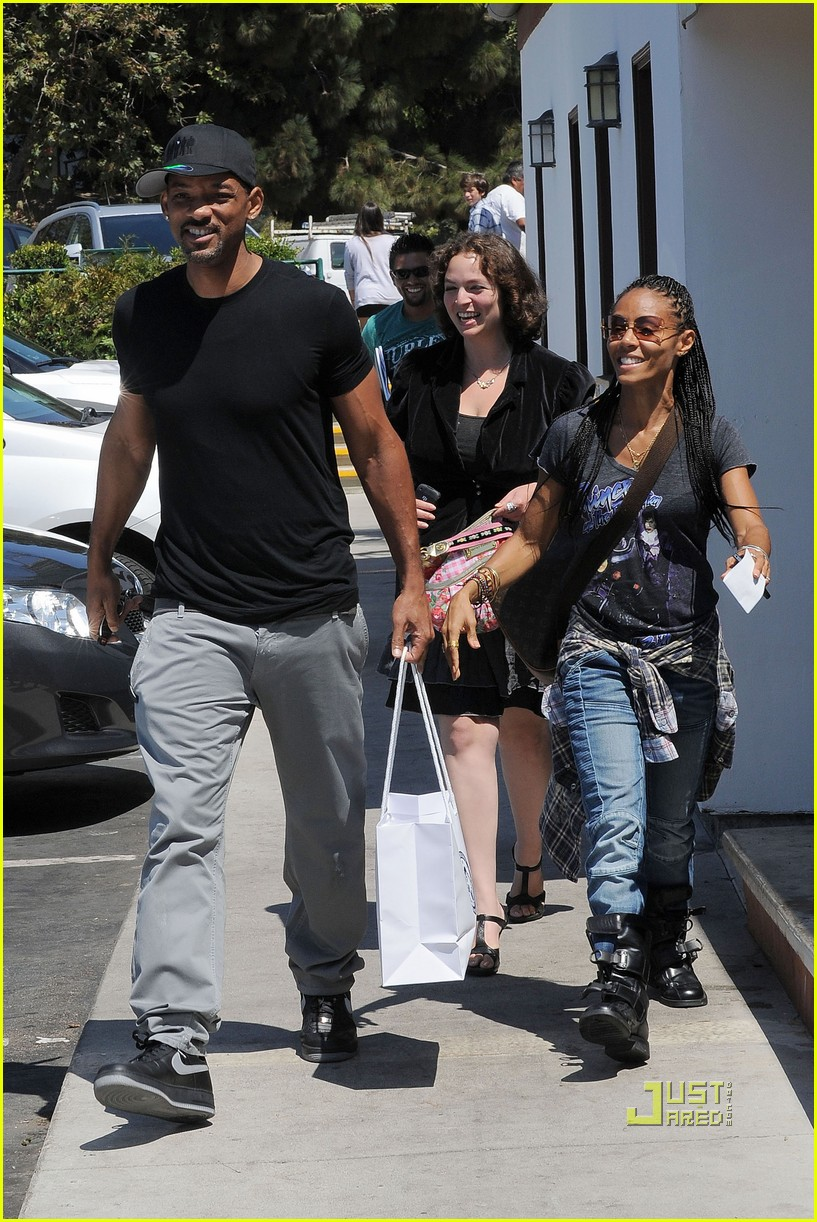 will smith jada pinkett smith malibu 06