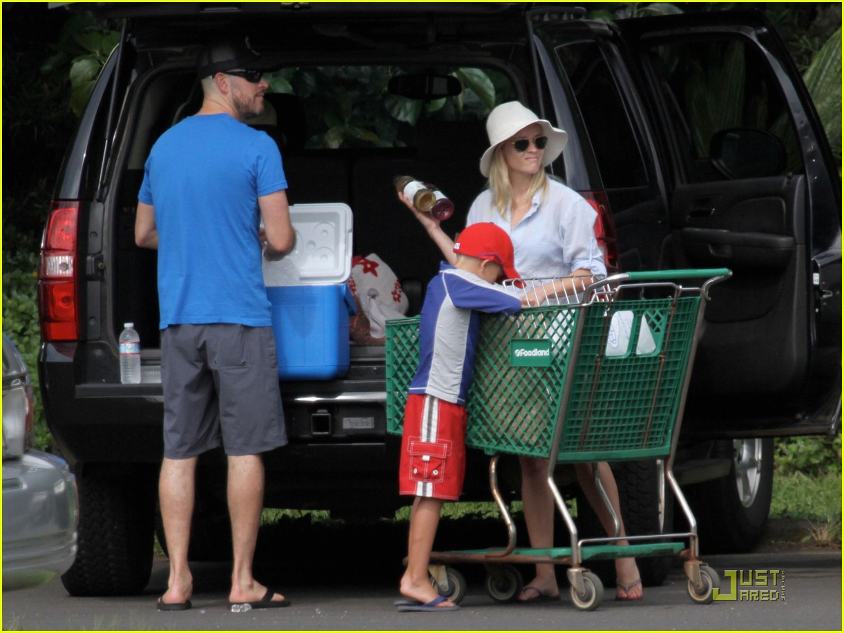 reese witherspoon jim toth bubbas 082571321