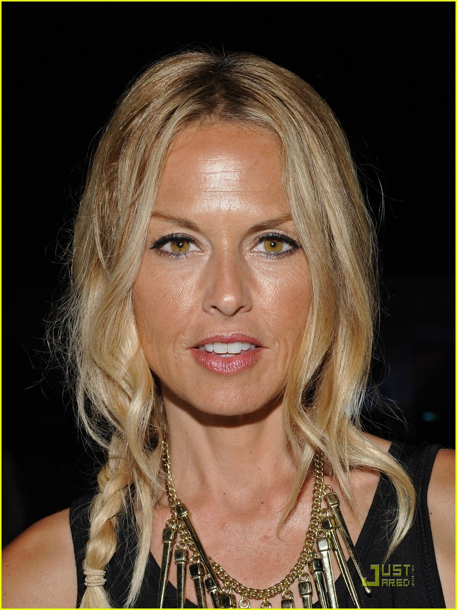 rachel zoe showtime homeland 012570134