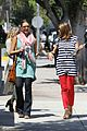 jessica alba wilshire hotel girlfriend 06