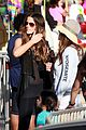 kate beckinsale chili cookoff 19