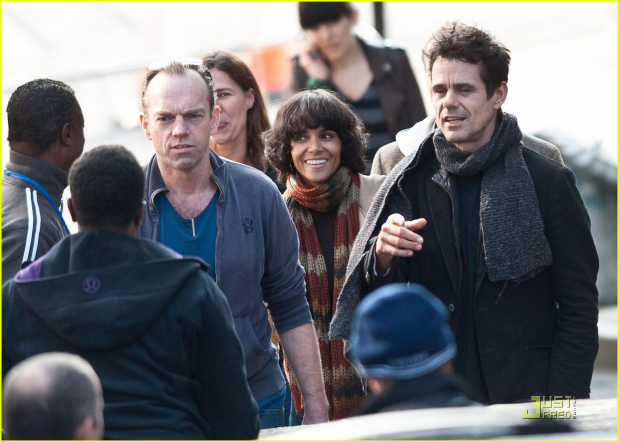 halle berry wigs out cloud atlas 08