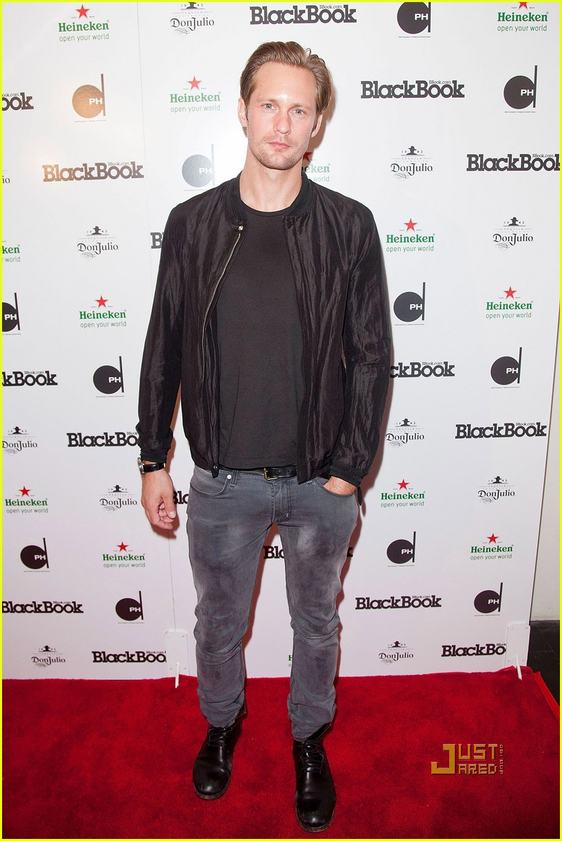 alexander skarsgard blackbook party 04