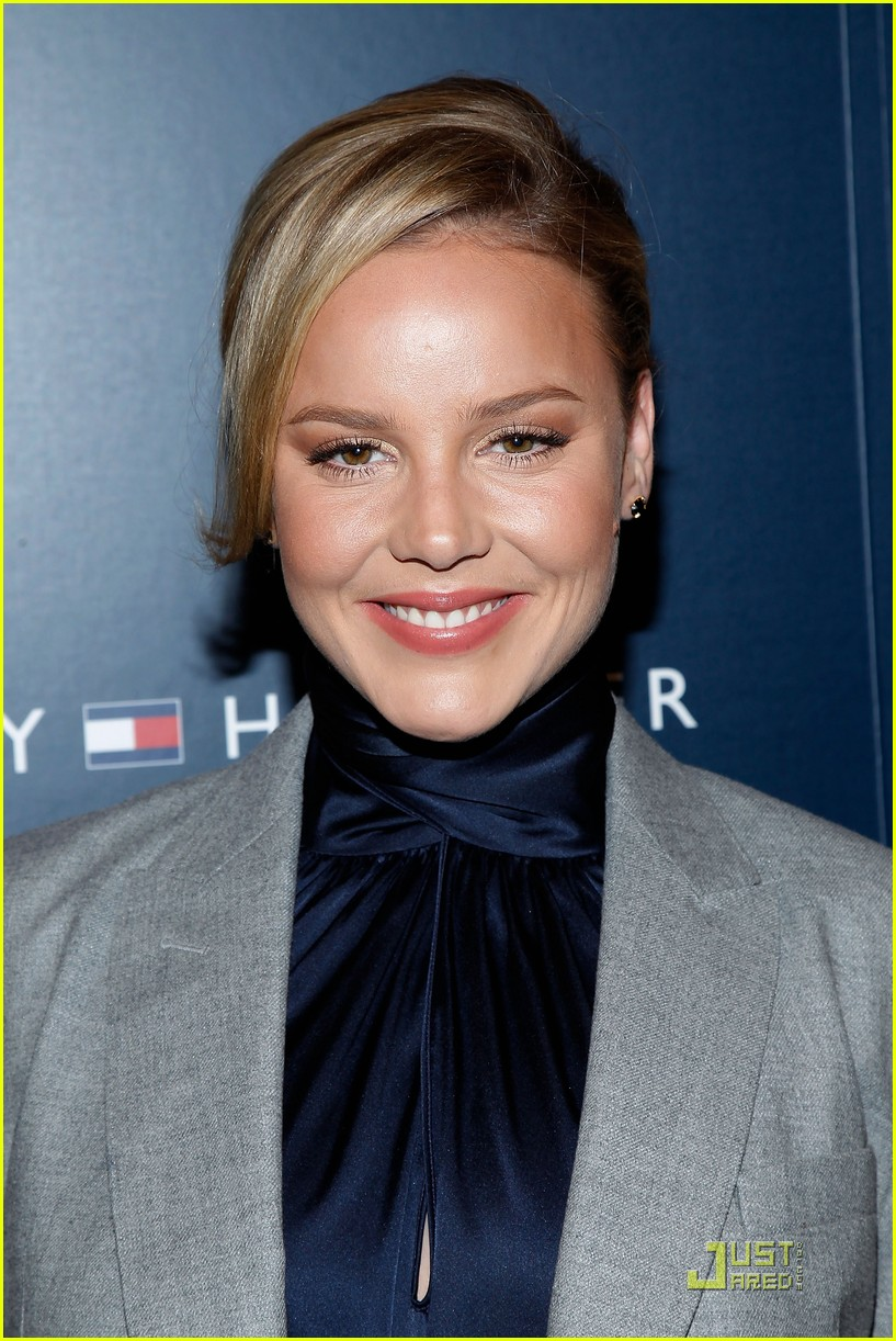 abbie cornish tommy hilfiger 052579292
