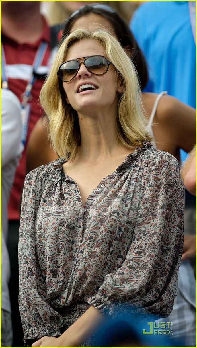 brooklyn decker us open 04