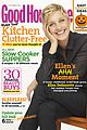 ellen degeneres good housekeeping october 2011 01