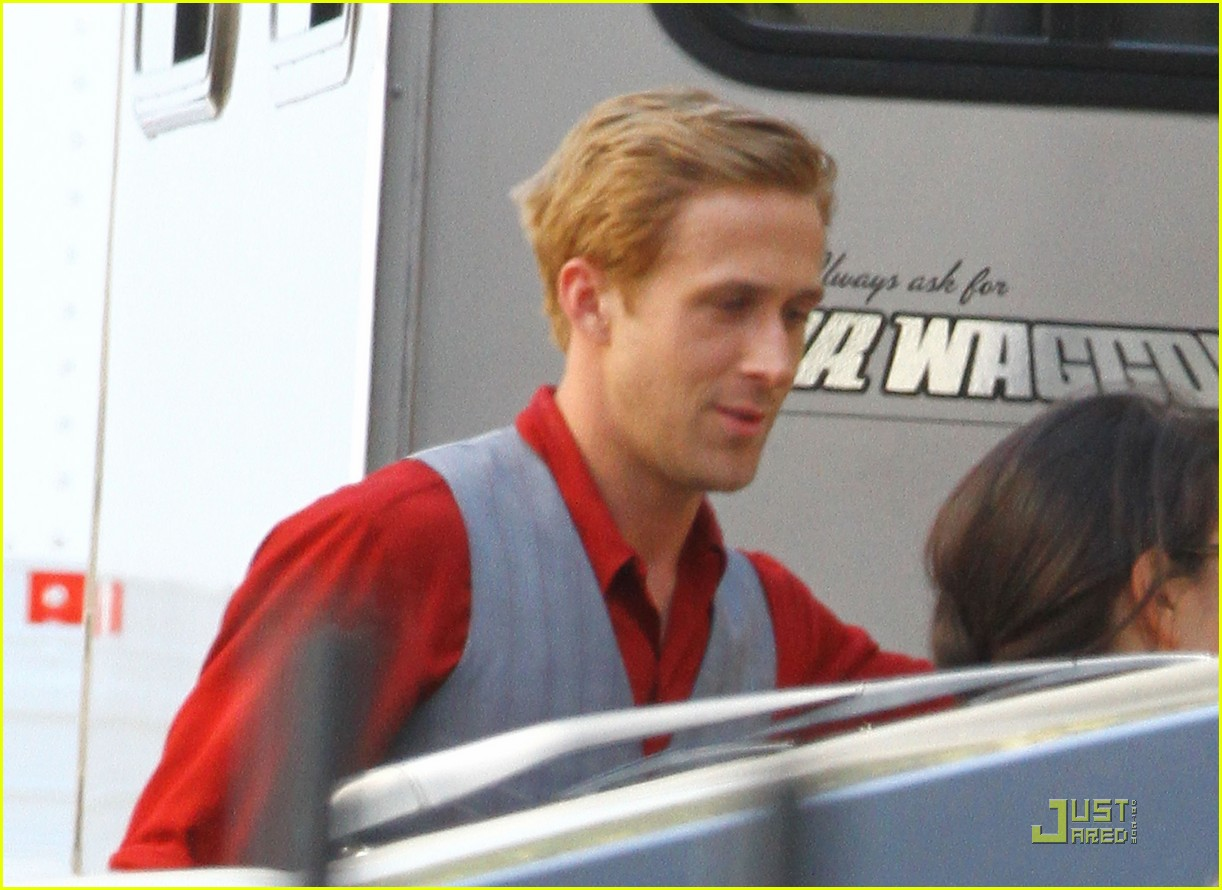ryan gosling gangster set 01