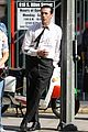 jon hamm don draper drinks starbucks 30