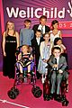 prince harry wellchild awards 03