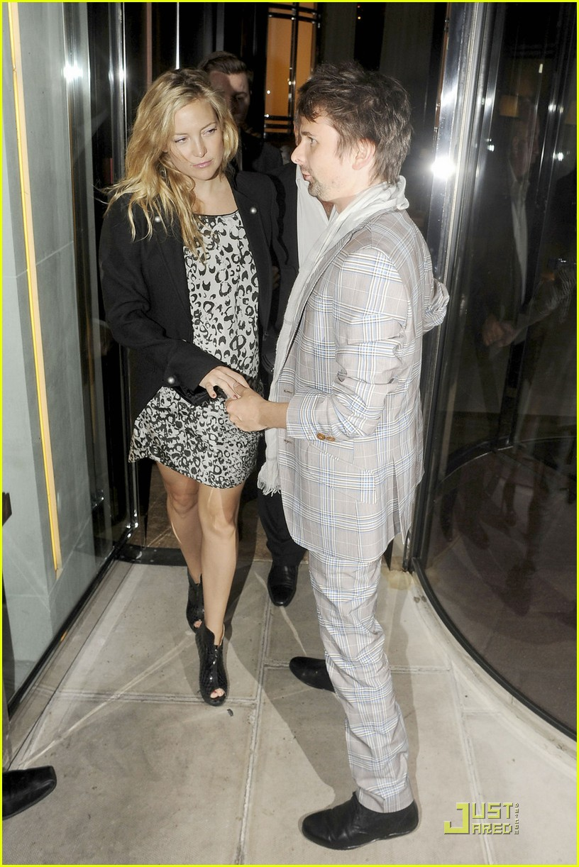kate hudson matthew bellamy out 01