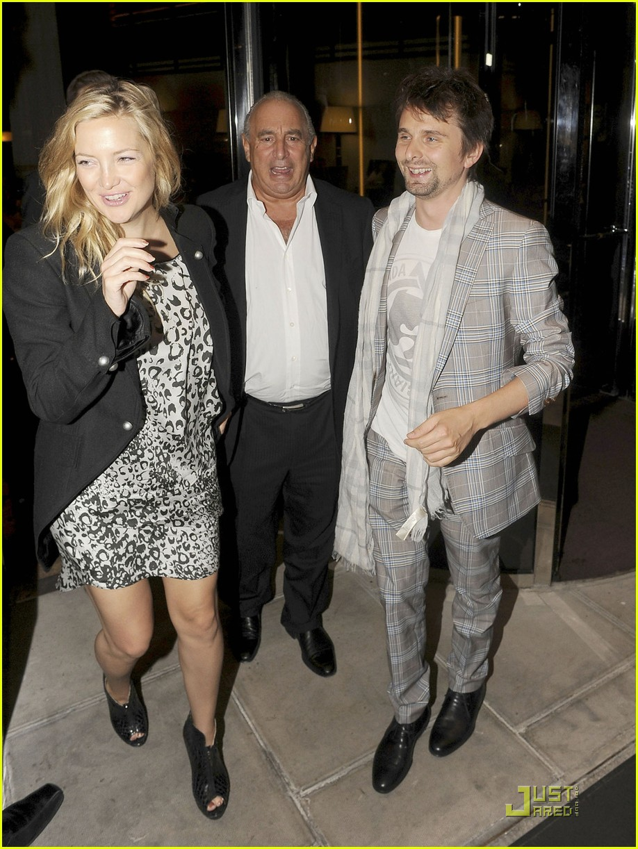 kate hudson matthew bellamy out 06