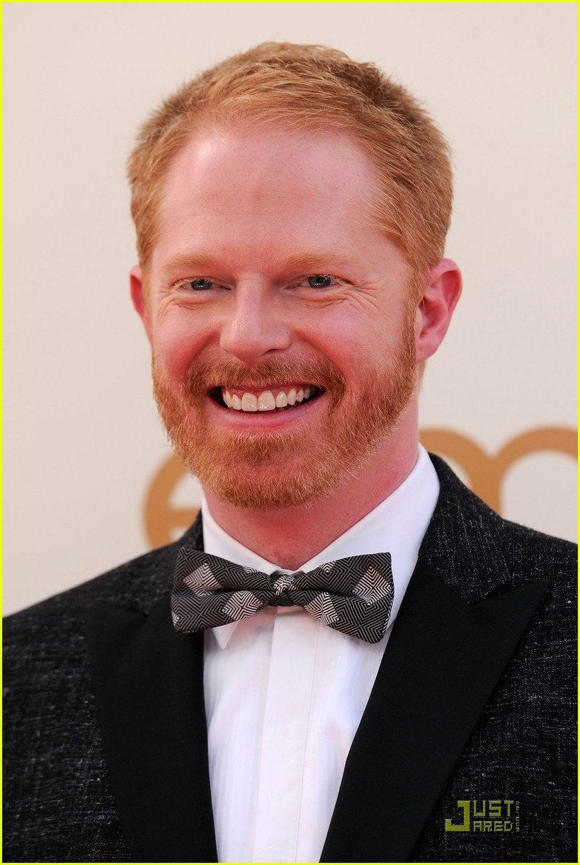 jesse tyler ferguson childjesse tyler ferguson husband, jesse tyler ferguson sister, jesse tyler ferguson wiki, jesse tyler ferguson james corden, jesse tyler ferguson child, jesse tyler ferguson instagram, jesse tyler ferguson young, jesse tyler ferguson, jesse tyler ferguson twitter, jesse tyler ferguson and justin mikita, jesse tyler ferguson wedding, jesse tyler ferguson partner, jesse tyler ferguson bow tie, jesse tyler ferguson on ellen, jesse tyler ferguson height, jesse tyler ferguson boyfriend, jesse tyler ferguson married, jesse tyler ferguson modern family, jesse tyler ferguson interview, jesse tyler ferguson fully committed