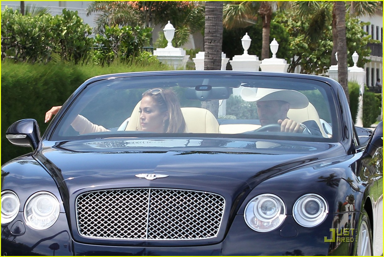 jennifer lopez jason statham parker bentley 102582064