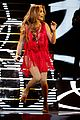 jennifer lopez iheartradio festival performance 15