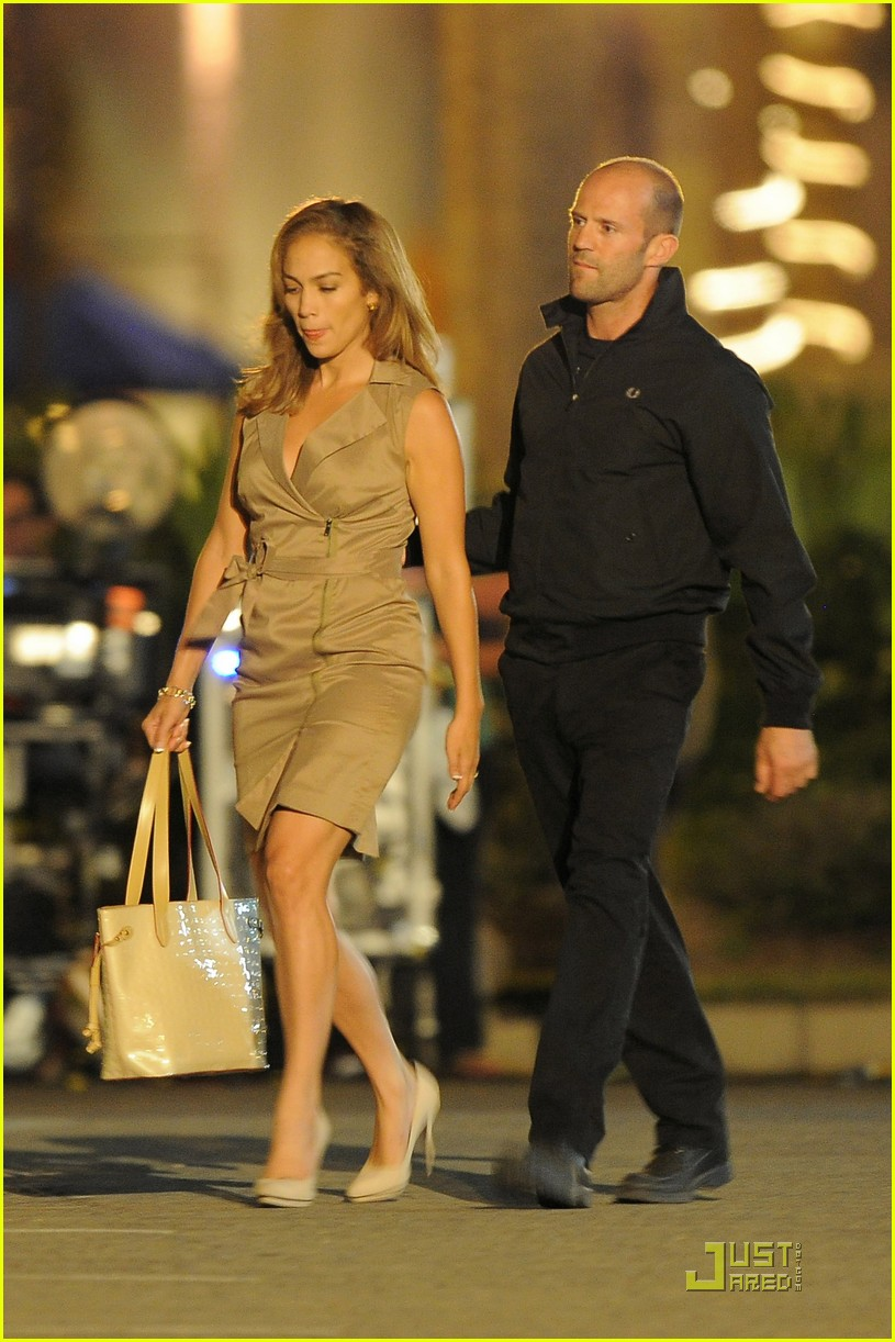jennifer lopez jason statham parker 02