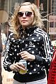 madonna polka dot jacket 04