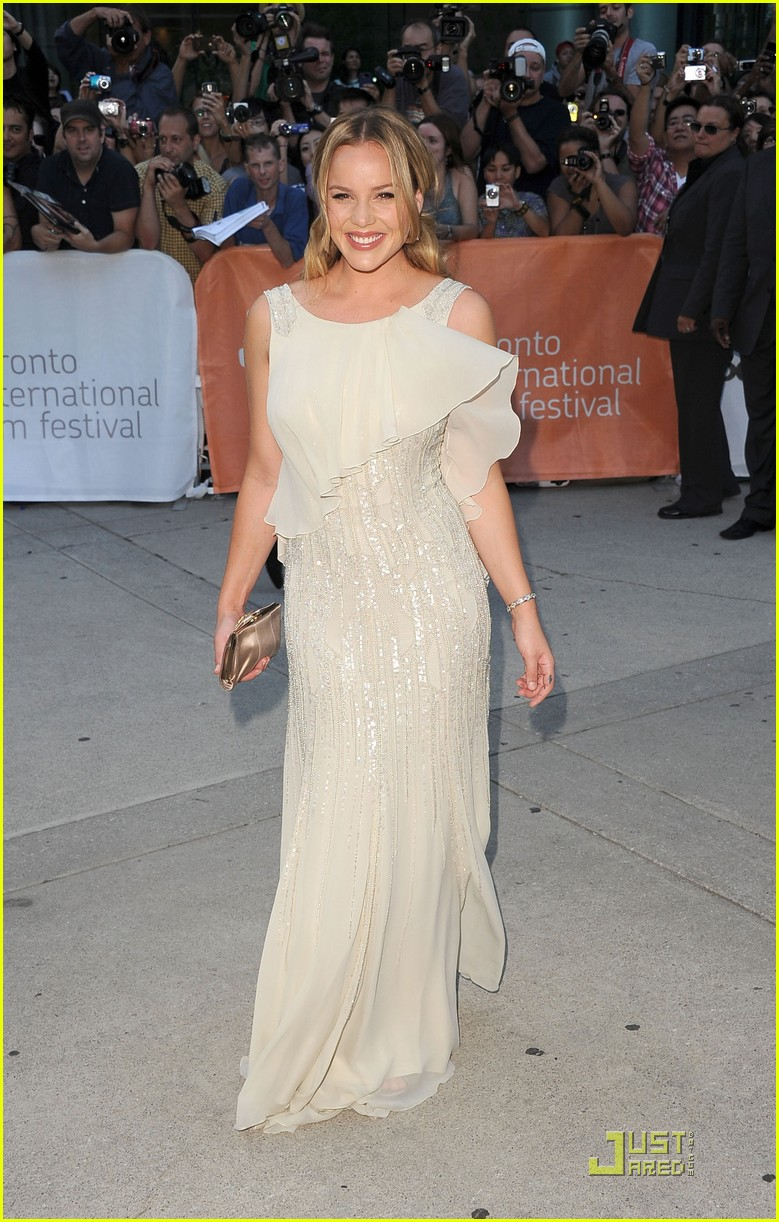madonna abbie cornish premiere we tiff 03