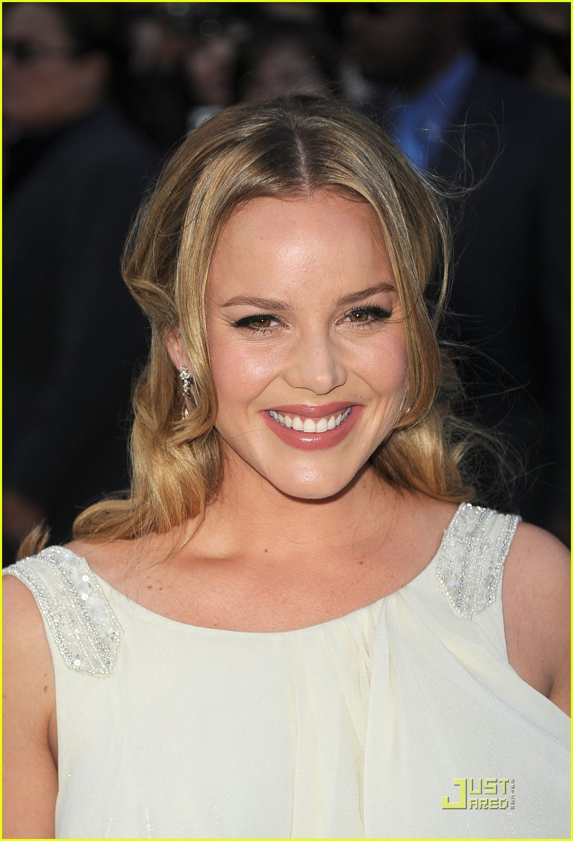 madonna abbie cornish premiere we tiff 14