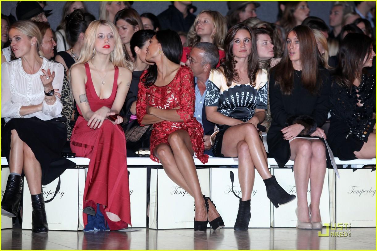 pippa middleton temperley london fashion show 142582015