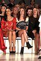 pippa middleton temperley london fashion show 11