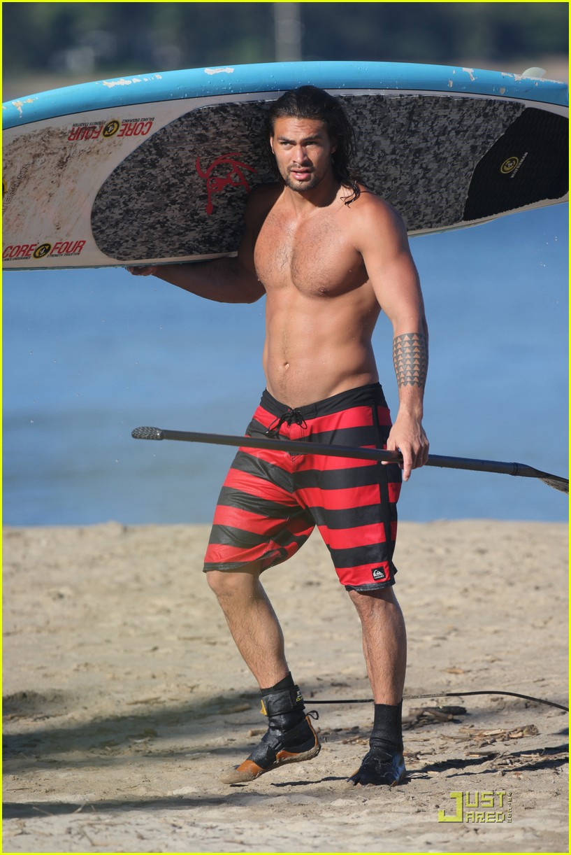 jason momoa shirtless hawaii 032579089