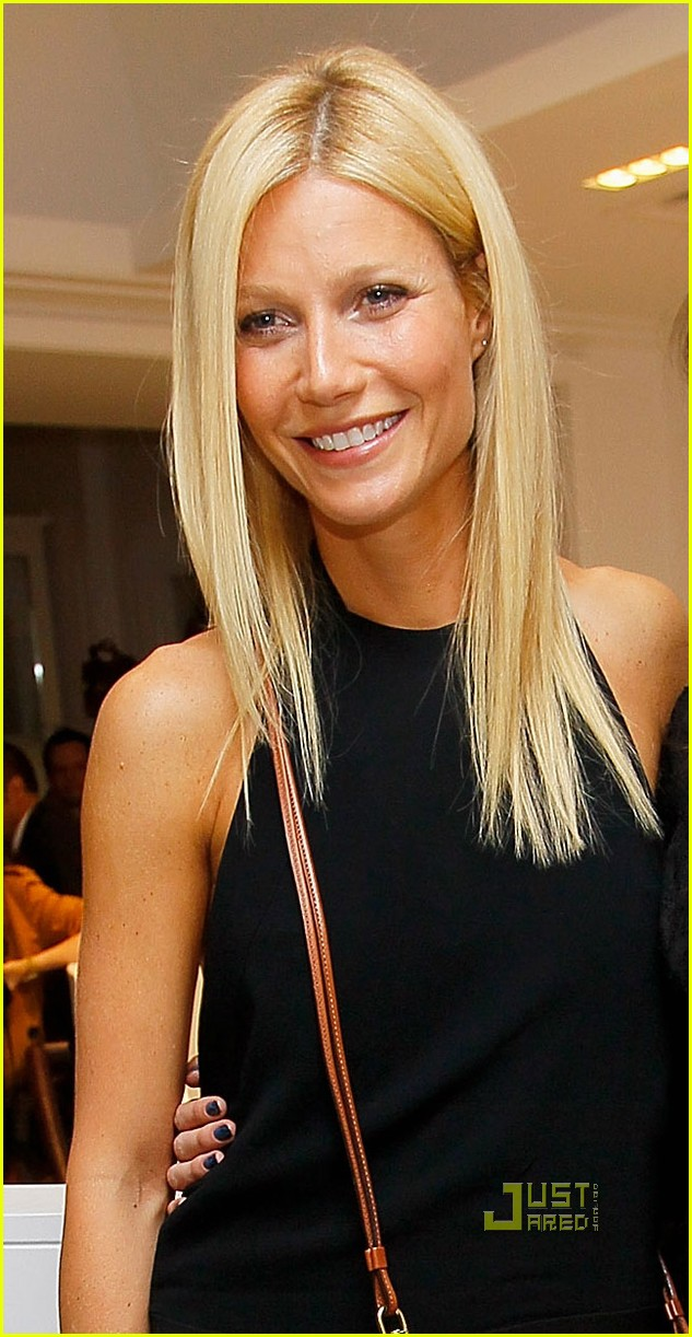 gwyneth paltrow fashions night out coach 05